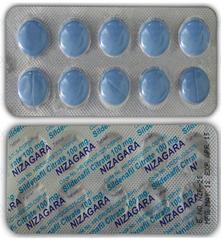 nizagara-100-fr